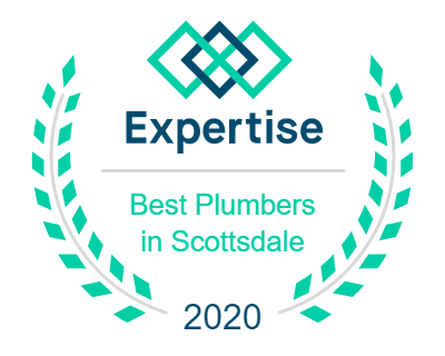 Best Plumbers in Scottsdale AZ